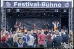 2017-06-17_mps_berlin-hoppegarten-278