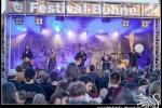 2017-06-17_mps_berlin-hoppegarten-379
