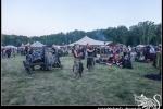 2017-06-17_mps_berlin-hoppegarten-384