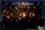 2017-06-17_mps_berlin-hoppegarten-396