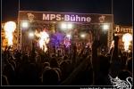 2017-06-17_mps_berlin-hoppegarten-400