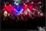 2017-06-17_mps_berlin-hoppegarten-439