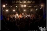 2017-06-17_mps_berlin-hoppegarten-452