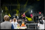 2017-07-07_rocktreff-569