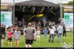 2017-07-07_rocktreff-570