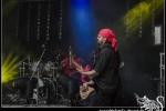 2017-07-07_rocktreff-571