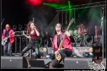 2017-07-07_rocktreff-576