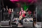 2017-07-07_rocktreff-577