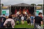 2017-07-07_rocktreff-581
