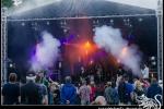2017-07-07_rocktreff-586