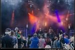 2017-07-07_rocktreff-587