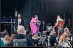2017-07-07_rocktreff-590