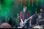 2017-07-07_rocktreff-591
