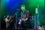 2017-07-07_rocktreff-593
