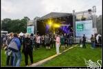 2017-07-07_rocktreff-595