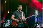 2017-07-07_rocktreff-596