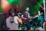 2017-07-07_rocktreff-597