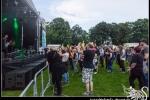 2017-07-07_rocktreff-599