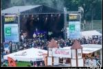 2017-07-07_rocktreff-600