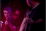 2017-07-07_rocktreff-602