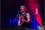 2017-07-07_rocktreff-604