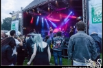 2017-07-07_rocktreff-607