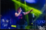 2017-07-07_rocktreff-612