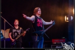 2017-07-07_rocktreff-616