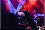 2017-07-07_rocktreff-627