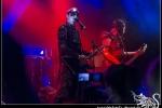 2017-07-07_rocktreff-628