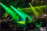 2017-07-07_rocktreff-632