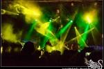 2017-07-07_rocktreff-633