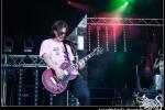 2017-07-08_rocktreff-642
