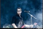 2017-07-08_rocktreff-644