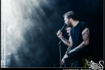 2017-07-08_rocktreff-653