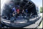 2017-07-08_rocktreff-666