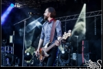 2017-07-08_rocktreff-676