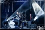2017-07-08_rocktreff-677