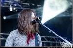 2017-07-08_rocktreff-679