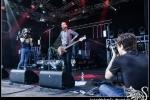 2017-07-08_rocktreff-687
