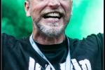 2017-07-08_rocktreff-691
