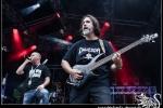 2017-07-08_rocktreff-694