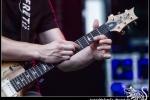 2017-07-08_rocktreff-715