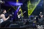 2017-07-08_rocktreff-717