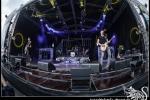 2017-07-08_rocktreff-719