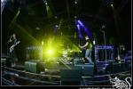 2017-07-08_rocktreff-720
