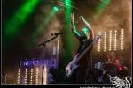 2017-07-08_rocktreff-726