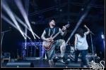 2017-07-08_rocktreff-729