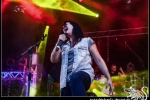 2017-07-08_rocktreff-750