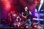 2017-07-08_rocktreff-752